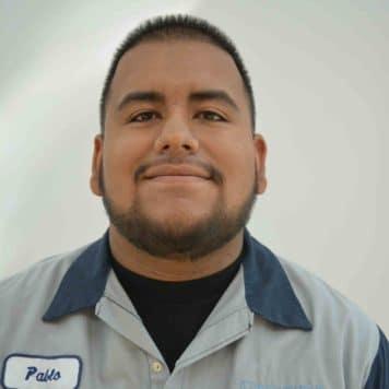 Hector Ramirez