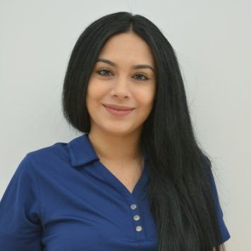Joesalyn Medina
