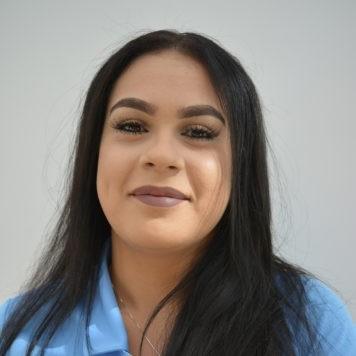 Priscilla Atalla