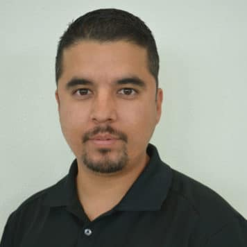 Juan Becerra