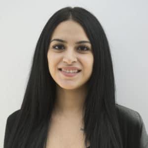 Neysa Medina