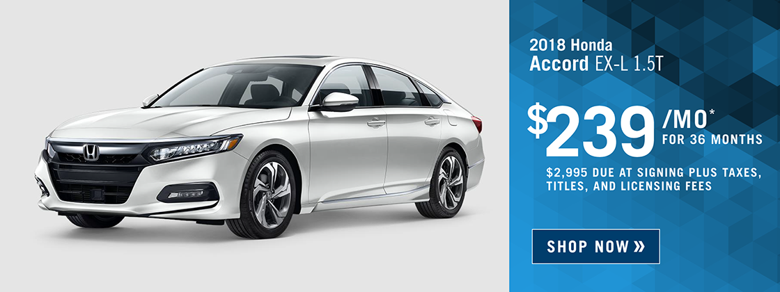 Beautiful *Closed End Lease Financing Available Through 10/31/2018 On Approved Credit  To Highly Qualified Customers. Offer Applicable To Vehicles With A Model  Number ...