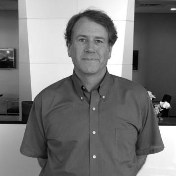 Steve Tummers