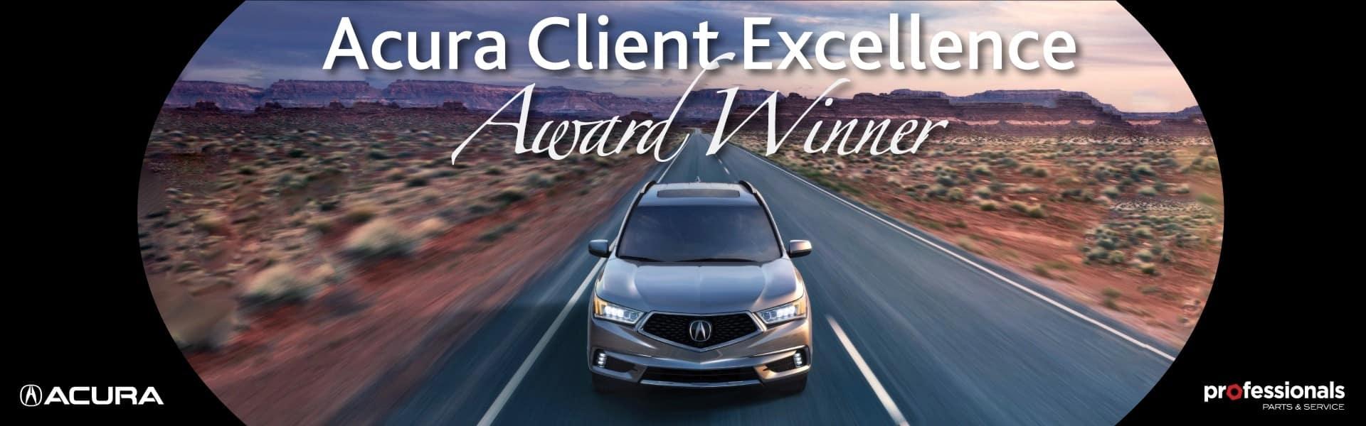 Acura Rdx Vs Honda Crv >> Hubler Acura | Acura Dealer in Greenwood, IN