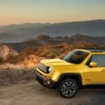 Jeep Vehicle Spring Clearance