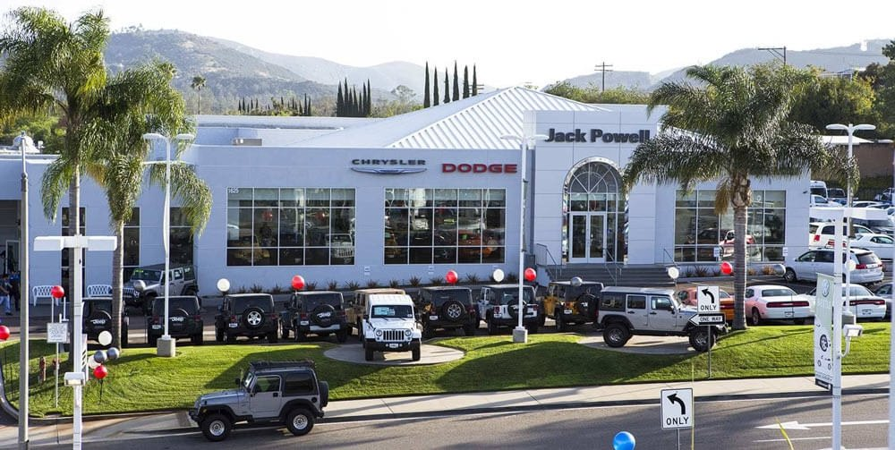 dealership-about-main