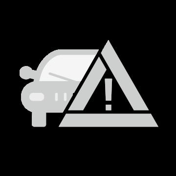 Warning Symbol Special Icon