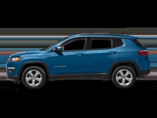 Jeep Dealership San Diego >> Jack Powell Chrysler Dodge Jeep Ram Cdjr Dealer In Escondido Ca