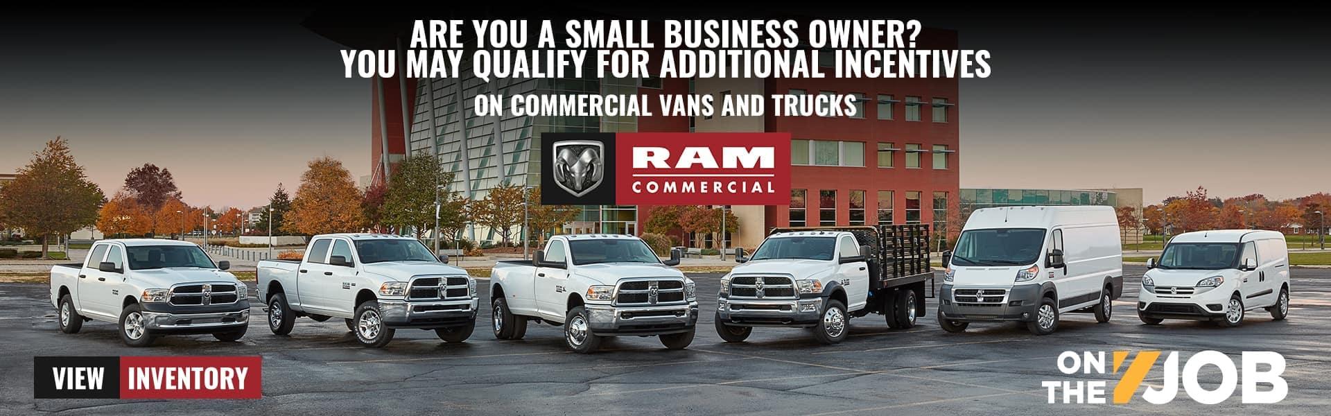 Ram Dealers Phoenix >> Jack Powell Chrysler Dodge Jeep Ram Cdjr Dealer In
