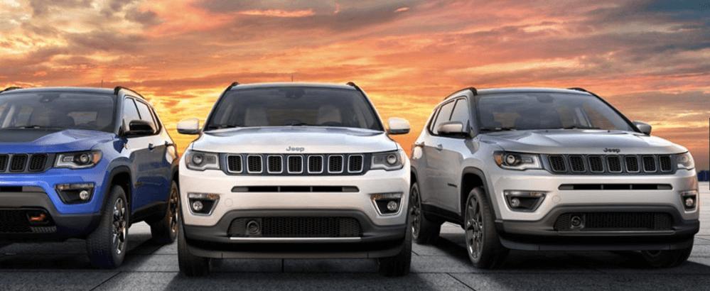 Jeep Grand Cherokee Towing Capacity >> Jeep Compass Towing Capacity Jeep Towing Capacity Jack