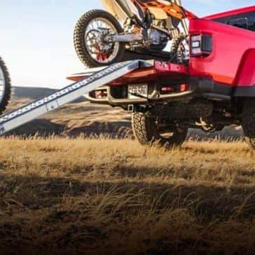 2020-Jeep-Gladiator