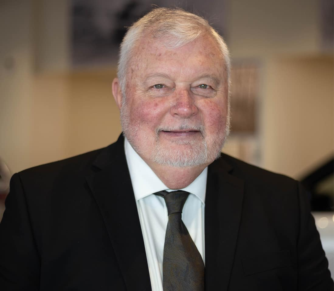 Frank  Hutson