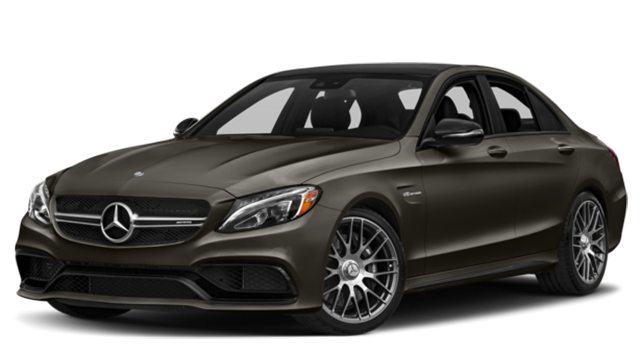 2018 MB C-Class Compare