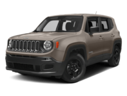 2017-Jeep-Renegade