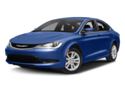 2017-chrysler-200