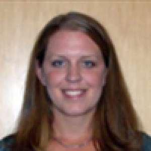 Charlene Dale