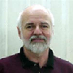 Jim Reilen