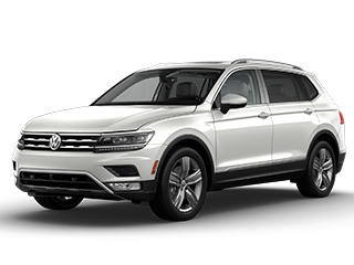 Joe Holland Volkswagen New Pre Owned Car Dealer In South