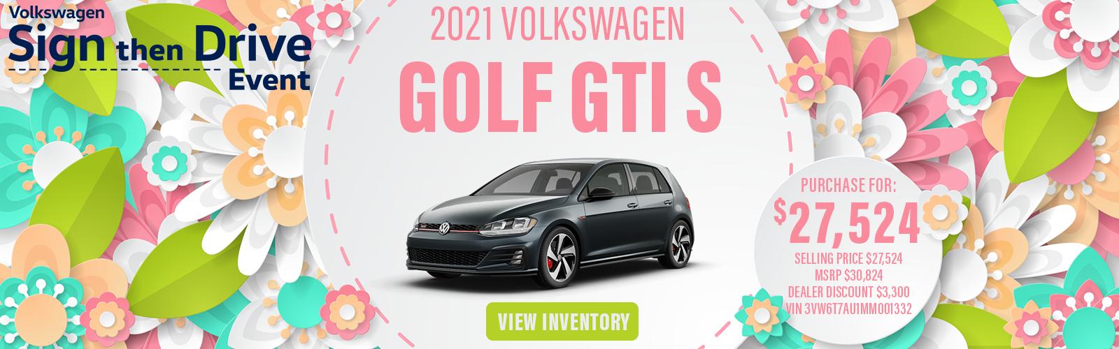 JoeHolland_GolfGTIS_banner