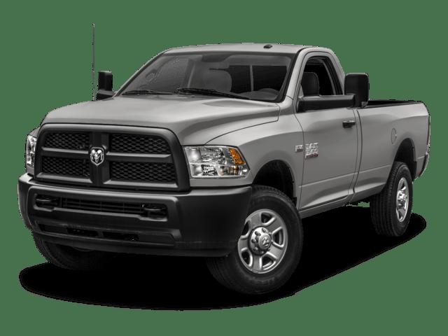 John L Sullivan Dodge Chrysler Jeep Ram | CDJR Dealer in ...