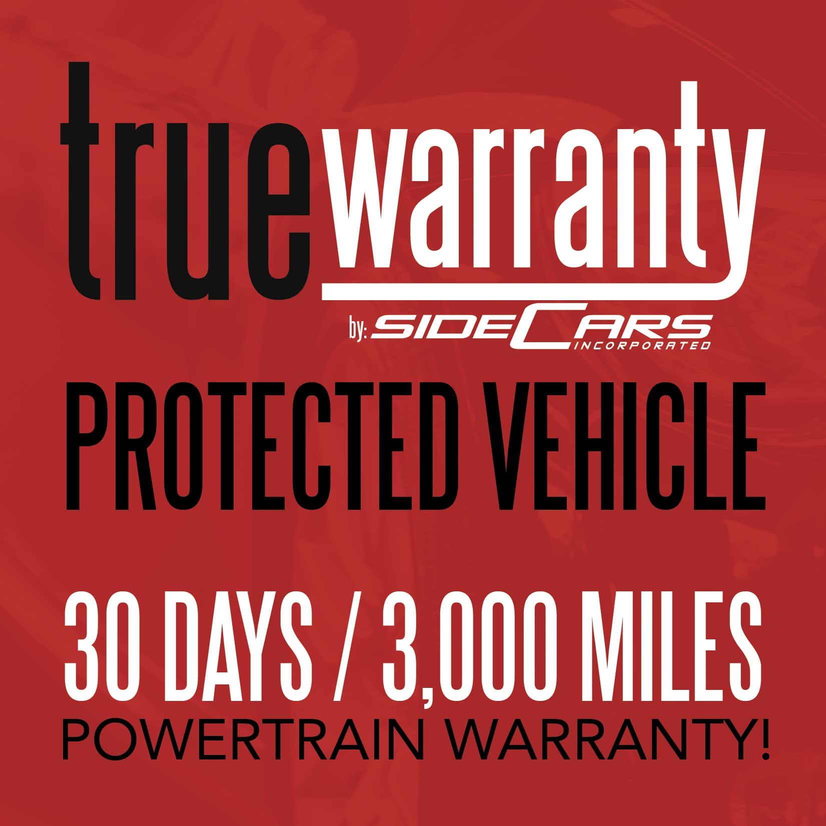 warranty-image-kareem-auto