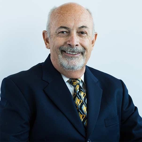 Tony Kraatz