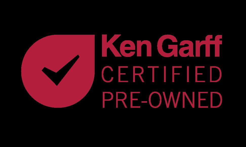 Ken Garff Nissan >> Ken Garff Certified Pre-Owned | Ken Garff Auto Group