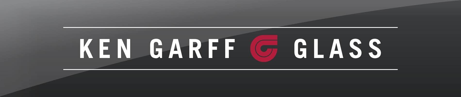 Ken Garff Glass