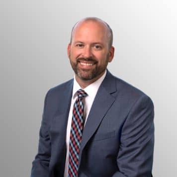 Mark Ballstaedt