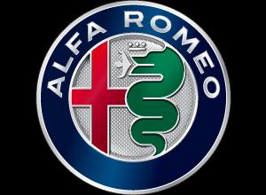 alfaromeo logo icon