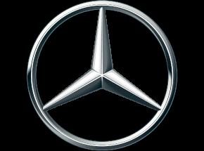 mercedesbenz logo icon
