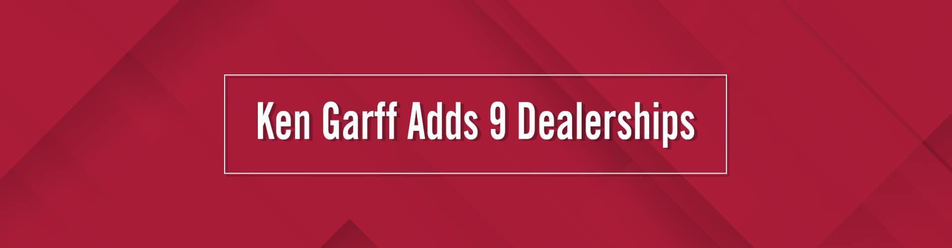 KGC_11303_InTheNews_0821_CMK_Dealerships