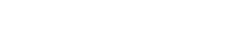 Ken Garff Honda Orem