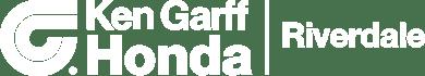 Ken Garff Honda Riverdale