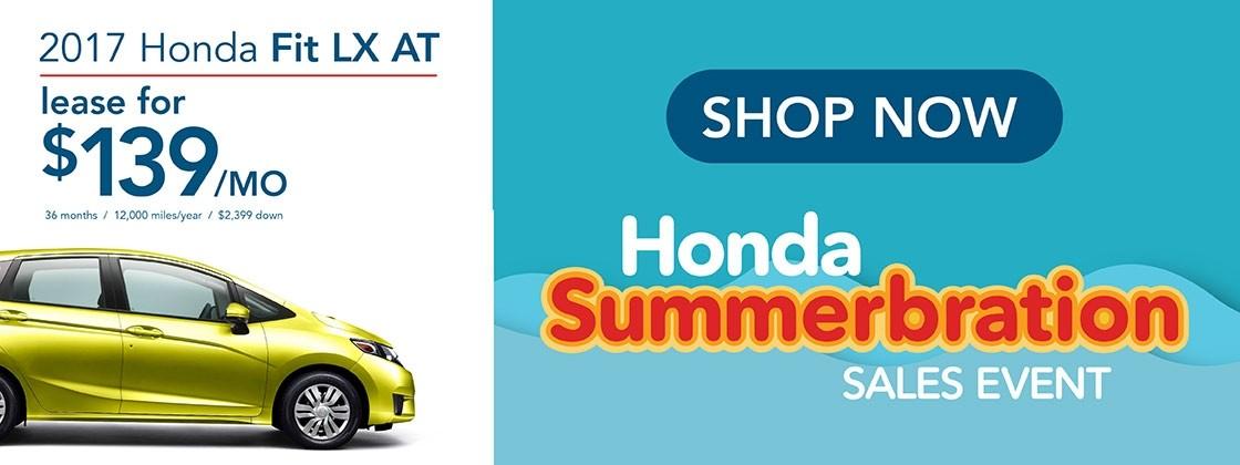 Honda_homepage_1120x420