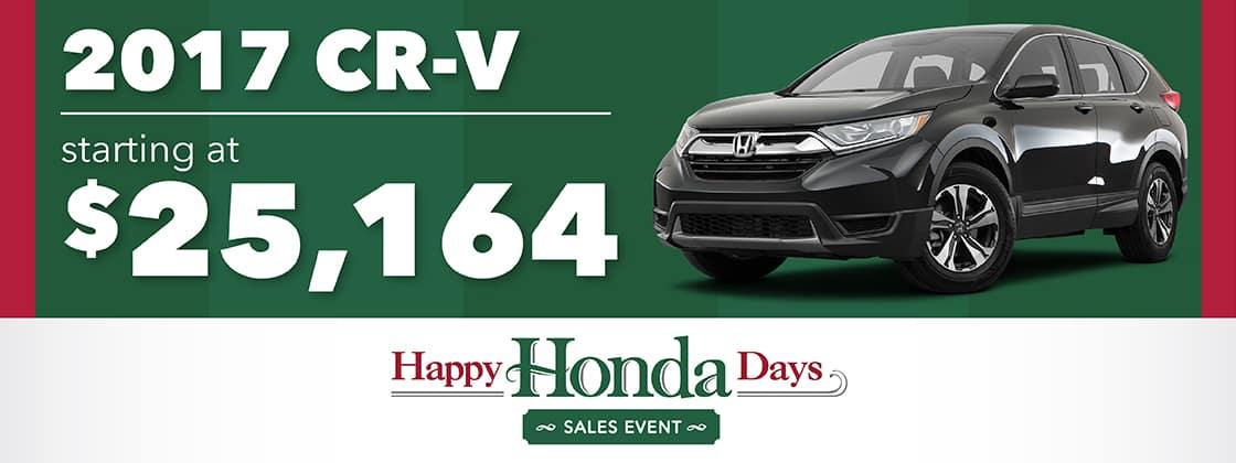 HondaDT_homepage_1120x420 (1)