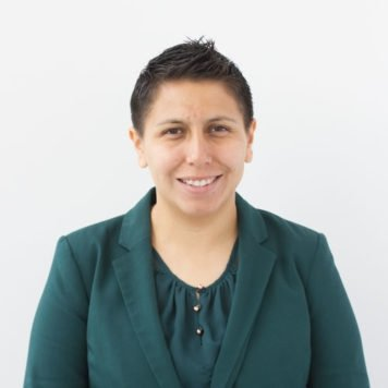 Lena Gomez