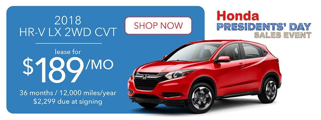 HondaOrem_homepage_1120x420
