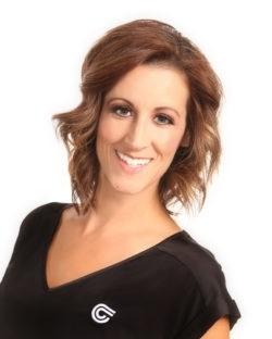 Angie Bechel