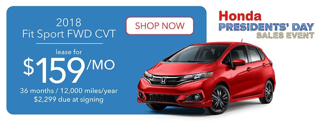 HondaRiv_homepage_3