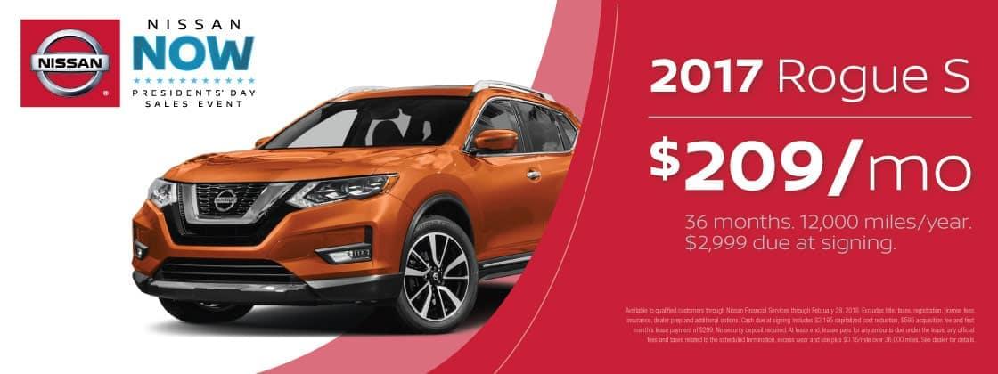 Nissan_Feb18_1120x420_NEW