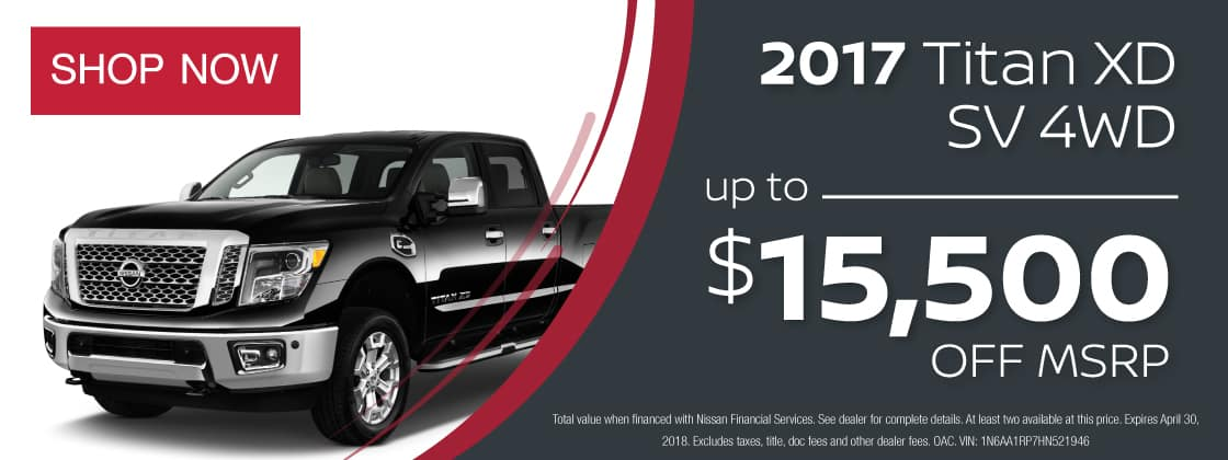 Nissan_Homepage_1120x420