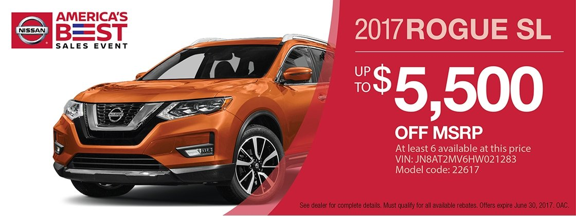 Nissan_homepage-Rogue