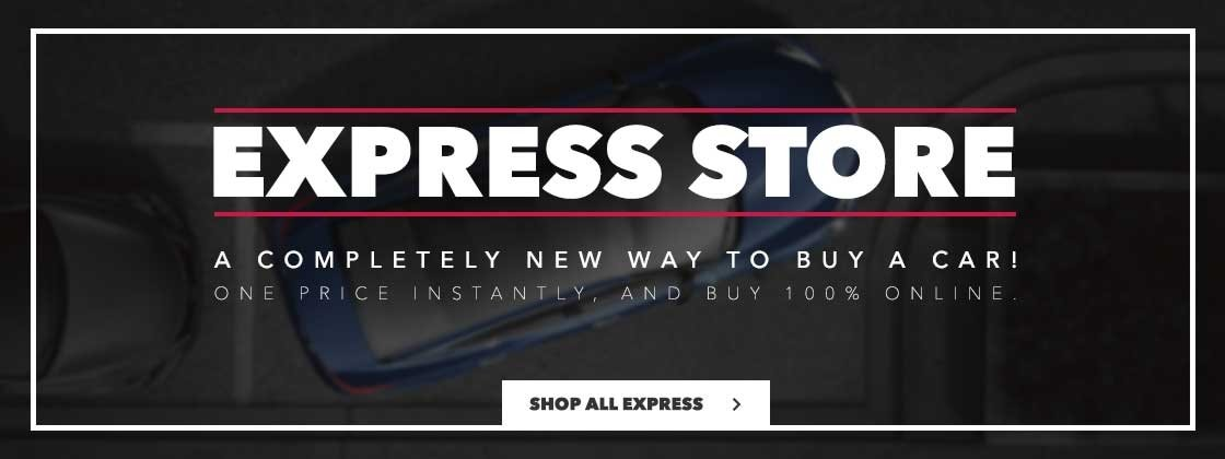 Nissan_Express_Store_Banner