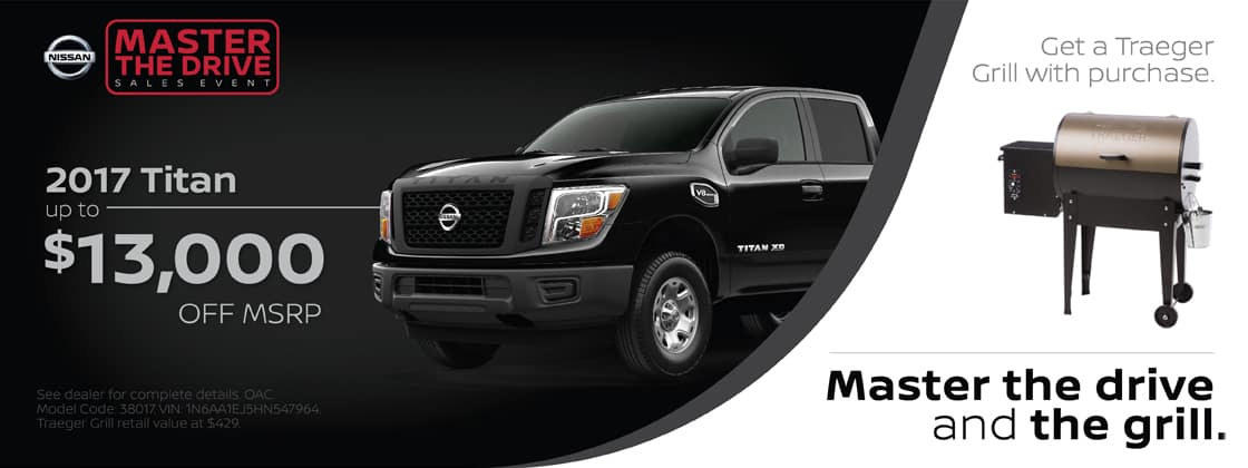 Nissan_Dec17_1120x420