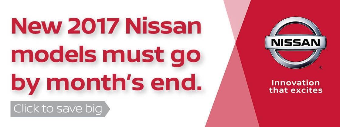 NissanGroup_June18_1120x420