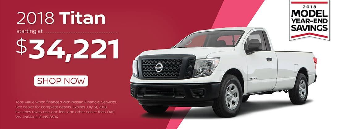 NissanSLC_July17_1120x420