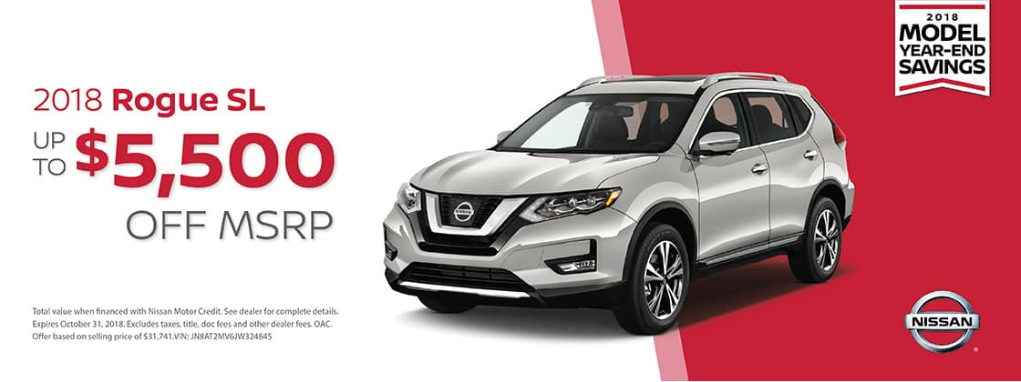 NissanGroup_Oct18_1120x420