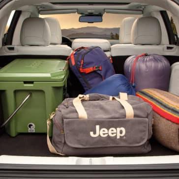 2020-Jeep-Cherokee-Interior-Space