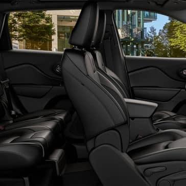 2020-Jeep-Cherokee-Seating